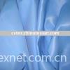 190T Twill Nylon Taffeta Printed Fabric