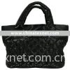 2011 Newest Designer PU Lady Fashion Bags