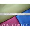210T Twill Nylon Taffeta Printed Fabric