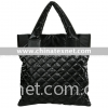 2011 Newest Designer PU Lady Fashion Tote Bags