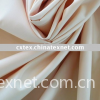 100%POLYESTER PONGEE dyed FABRIC