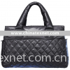 2011 Newest Designer PU Lady Fashion Branded Handbag