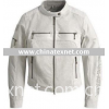 Harley Davidson  97138-09VW,women's Wind Crest Leather Jacket .harley women's leather jacket 97138