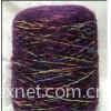a long knot yarn
