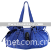 2010 Newest Fashion Designer PU Women Handbag