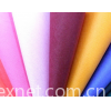 pp fabric manufacturers in india pp manufacturers in india