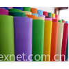 non woven bag machine manufacturers woven bags machine