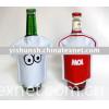 cooler bag(bottle cooler,cooler box,gel bottle cooler)