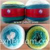 Hand knitting yarn, Wool yarn, Fancy yarn, Chenille yarn,Yarn