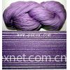 Wool yarn,Merino wool yarn, Cashmere yarn, Angora yarn, Mohair yarn, Alpaca yarn, Roving yarn, Brushed yarn,Sock yarn, Yarn