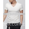 plain tshirt