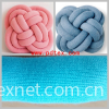 Fancy yarn, Feather yarn, Boucle yarn, Cake yarn, Chunky yarn, Slub yarn, Mesh yarn, Brushed yarn,Knitting yarn,Yarn