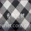 Grids Woolen GM-1024