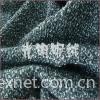Wo Hui Woolen GM-1005