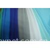 chiffon fabric02