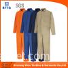 fabric retardant apparel