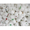 40/2 Spun Polyester Sewing Thread With Paper Cone