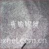 Jinfeng Woolen GM-1007