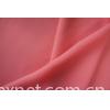 chiffon fabric04