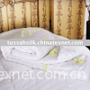 Silk quilt,All season silk quilts