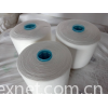 50/3 polyester sewing thread dyeing cone