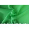 chiffon fabric08
