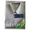 Sell  stock  Brand shirt