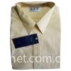 stock  brand  shirt