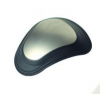 Titanium protector,titanium shoulder pad,racing jacket parts