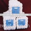 """Silk Yarn,Carpet Spun Silk Yarn of """"Rongji""""brand 60NM/2"""