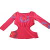 Benben lady's clothing