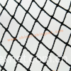 nylon multifilament fish net