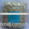 """Tussah Spun Silk Yarn 72/1 (Munga) of """"Rongji""""brand"""