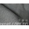 Linen type series