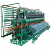 fishing net making Machines