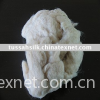 Tussah Silk Waste