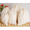 nylon bags with drawstrings nylon bags drawstring