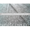 yarn dyed polyester jacquard fabric