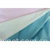 T/C Plain fabric