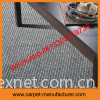 Wholesale Cheap China Nylon Carpet Tiles