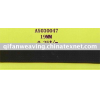 Woven Polyester Strapping & Polyester Band