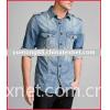 men's fashion branded jacket