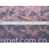 yarn dyed jacquard memory fabric