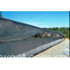 greenhouse use nonwoven fabric