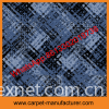 Wholesale Cheap China Jacquard Polypropylene PP Carpet Tiles