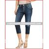 fashion design lady jean