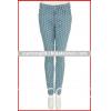 fashion designlady jean