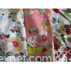 cotton printing fabric