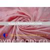 100%polyester throw pillow fabric