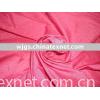 100% nylon polyamide fibre fabric